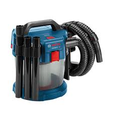 Dust Extractor & <b>Vacuum Cleaner Attachments</b>
