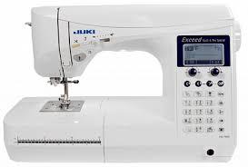 <b>Juki HZL F</b>-600 Электронная <b>швейная машина</b> с ...