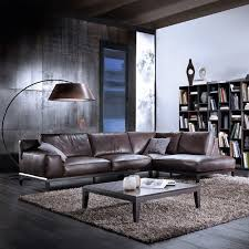 images awesome natuzzi bedroom edge on the net featured cantonis celebration of italian design with t