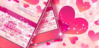 <b>Pink</b> Love Keyboard - Apps on Google Play