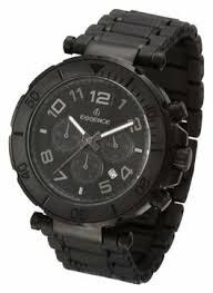 Наручные <b>часы ESSENCE ES6127MC</b>.<b>677</b> — купить по выгодной ...