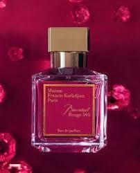 <b>LM Parfums Scandinavian Crime</b> review Archives - Kafkaesque