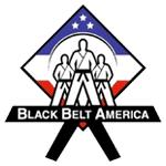 Madison <b>Kids Martial</b> Arts - <b>Black</b> Belt America - Madison, Wisconsin