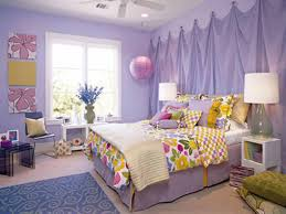 Light Purple Bedroom Stunning Light Purple Bedrooms Remodelling On Small Home