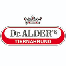 <b>Dr</b>. <b>ALDER</b>`s (Доктор Алдерс) лакомства, <b>сухой</b> и влажный <b>корм</b> ...