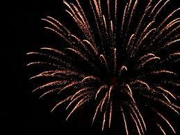 Where to see 2017 fireworks, enjoy Fourth of July Fun - KSHB.com ...