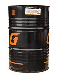 <b>G</b>-<b>Energy Expert</b> G 20W-50 <b>моторное масло</b>. Производитель ...