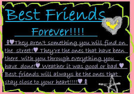 Best Friend Quotes JattDiSite.com