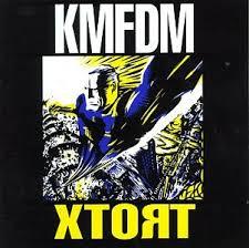<b>Kmfdm</b> - <b>Xtort</b> - Amazon.com Music