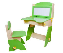 Регулирующий <b>стул для школьника</b> купить недорого в России ...