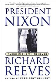 amazoncom president nixon alone in the white house 9780743227193 richard reeves books amazoncom white house oval office