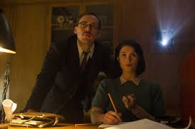 the very british their finest shows it took a war to get women women screenwriting jobs expand