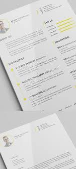 resume template word document cv printable templates other word document resume template cv template word printable resume templates microsoft word