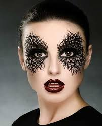 1000 ideas about easy makeup on makeup easy and makeup tutorials
