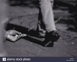 Image result for ignoring a beggar