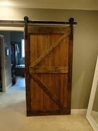 Sliding Barn Doors Sliding Doors For Bedroom Epic On Sliding Barn Door Hardware On