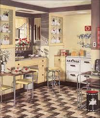 vintage decor clic: vintage kitchen decor design ideas vintage kitchen decor images vintage kitchen decor design ideas
