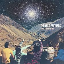 <b>Lonely</b> Is A Lifetime by The <b>Wild Feathers</b> on Amazon Music ...