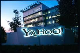 Έφυγε η Yahoo από την Κορέα...