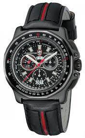 <b>Luminox</b> F-22 Raptor   <b>Мужские часы</b> и <b>Часы</b>