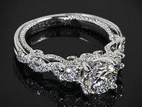Изображений на доске «Best girl friends - Diamonds!!!»: 1847 в ...