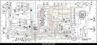 1978 cj5 wiring diagram wiring diagram and schematic design 1969 jeep cj5 ignition switch wiring diagram 83 cj7 wiring diagram dashboard car