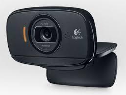 Купить <b>Web</b>-<b>камера LOGITECH HD Webcam</b> C525, черный в ...
