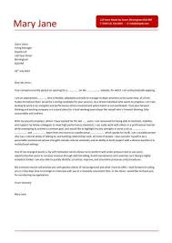 Cover Letter Examples Quality Control   Professional Resume     LiveCareer