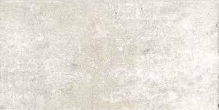 <b>REX LA ROCHE</b> BLANC 6MM SMOOTH RET (744498) 60X120 ...
