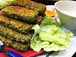 <b>Вегетарианские</b> нутовые <b>палочки</b> | Рыбные <b>палочки</b>, Нут, <b>Палочки</b>