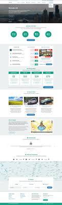 wpjobus job board resume html css themesnap job board portal