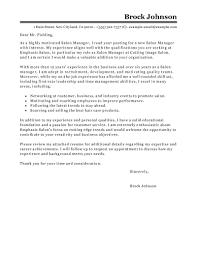 salon manager resume sample salon cover letter for clsalon spa gallery of salon manager description