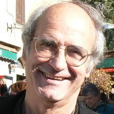 Jean-<b>Pierre Castellani</b> Agrégé de l'Université, Professeur émérite des <b>...</b> - Jean-Pierre-Castellani