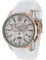 <b>Мужские часы Essence</b> купить в Санкт-Петербурге — оригинал ...