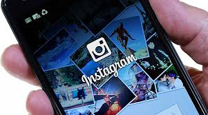 Rahsia Mudah Tingkatkan Follower Instagram & Letupkan Jualan!