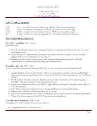 assistant professor resume in chemistry s lewesmr pdf assistant cover letter assistant professor resume in chemistry s lewesmr pdf assistant corporate trainer inassistant professor resume