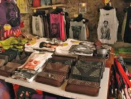 Resultado de imagen de tienda fashion