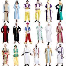 sexy ancient greek arab Prince men <b>plus size</b> arabian <b>middle east</b> ...