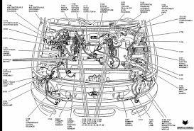 similiar ford 4 6 engine head diagram keywords ford f 150 engine diagram on 97 ford f 150 4x4 4 6 engine diagram