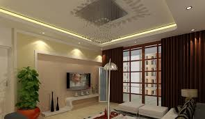 living room exclusive ceiling lights design plus awesome brown living room curtain feat large potted awesome large living room