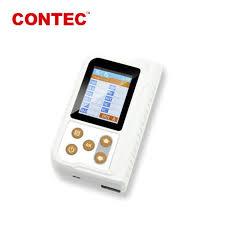 Portable <b>urine analyzer</b> device applicable