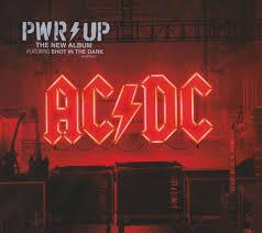 <b>AC</b>/<b>DC</b> - PWR/<b>UP</b> | Releases, Reviews, Credits | Discogs