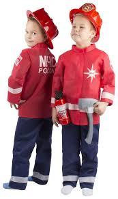 Детские наборы пожарного - купить детские игрушки для игр в ...
