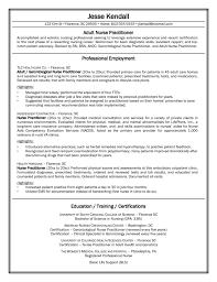 new grad rn resume sample lpn resume sample new graduate new new graduate registered nurse resume sample new graduate rn resume template lpn new graduate nursing resume for new grad