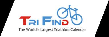 <b>2020</b> Georgia <b>Peach Women's</b> Triathlon :: August 09, <b>2020</b> | Trifind ...