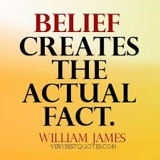 Belief Quotes. QuotesGram via Relatably.com