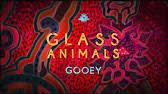 <b>Glass Animals</b> - <b>ZABA</b> - Video Playlist - YouTube
