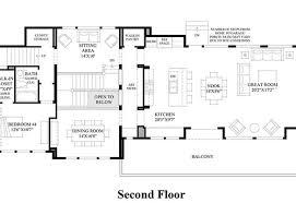 Ice House Floor Plans  automotive shop floor plans   Friv GamesIce House Floor Plans