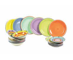 Купить <b>набор посуды</b>, цена на <b>наборы посуды для</b> кухни в ...