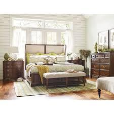 leons furniture bedroom sets http wwwleonsca: ebadcddcaddjpg  ebadcddcaddjpg